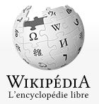 L'UNSA sur Wikipédia
